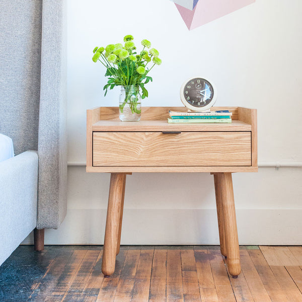 Gus* Mimico End Table - armchairmuse.com - 1