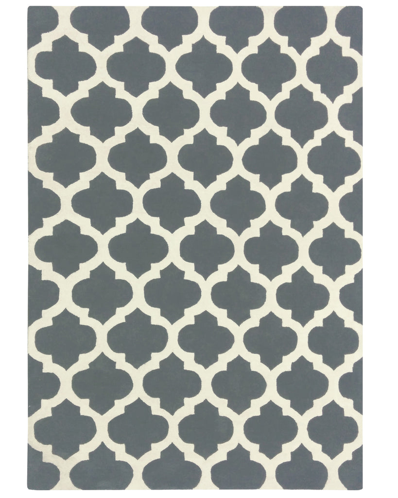 Morgan Area Rug - armchairmuse.com - 2