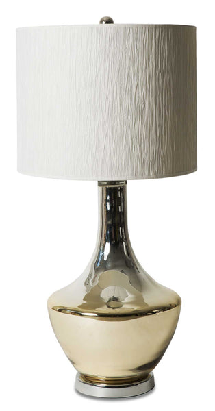 Nelly Table Lamp - armchairmuse.com - 1