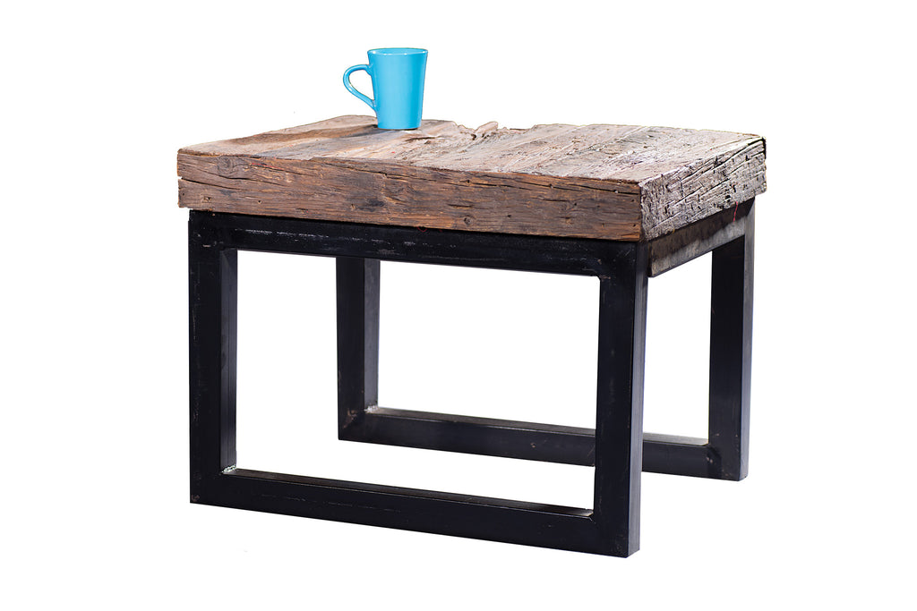 Olivia Side Table - armchairmuse.com