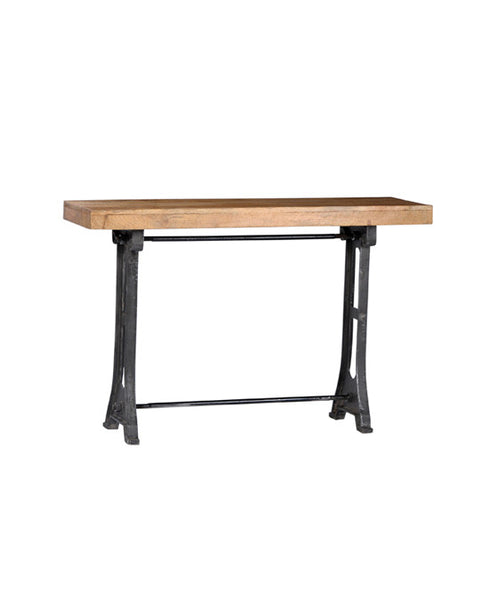 Avriellia Console Table - armchairmuse.com - 1