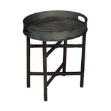 Piper Accent Tray Table - armchairmuse.com - 1