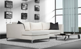 Byward Sectional - armchairmuse.com - 1