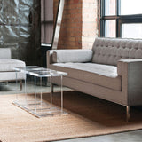Gus* Spencer Loft Bi-Sectional - armchairmuse.com - 14