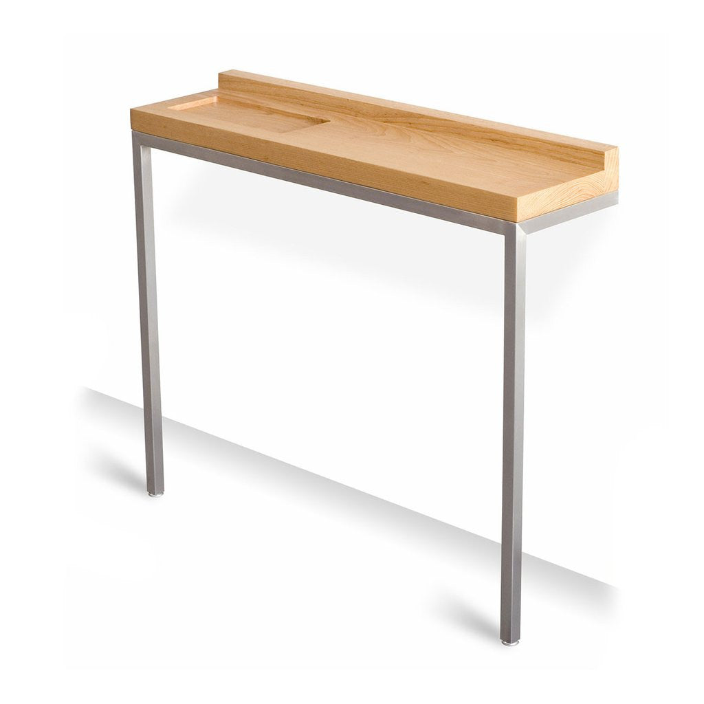 Gus* Stanley Console Table - armchairmuse.com - 1