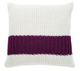 Roselle Cushion - armchairmuse.com - 2