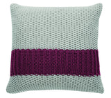 Roselle Cushion - armchairmuse.com - 4