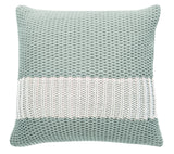 Roselle Cushion - armchairmuse.com - 9