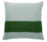 Roselle Cushion - armchairmuse.com - 8