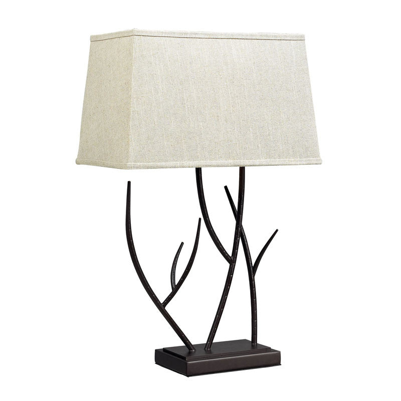 Vicki Table Lamp - armchairmuse.com