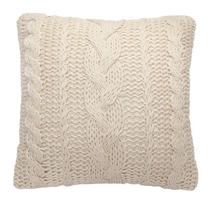 Robyn Cushion - armchairmuse.com - 1