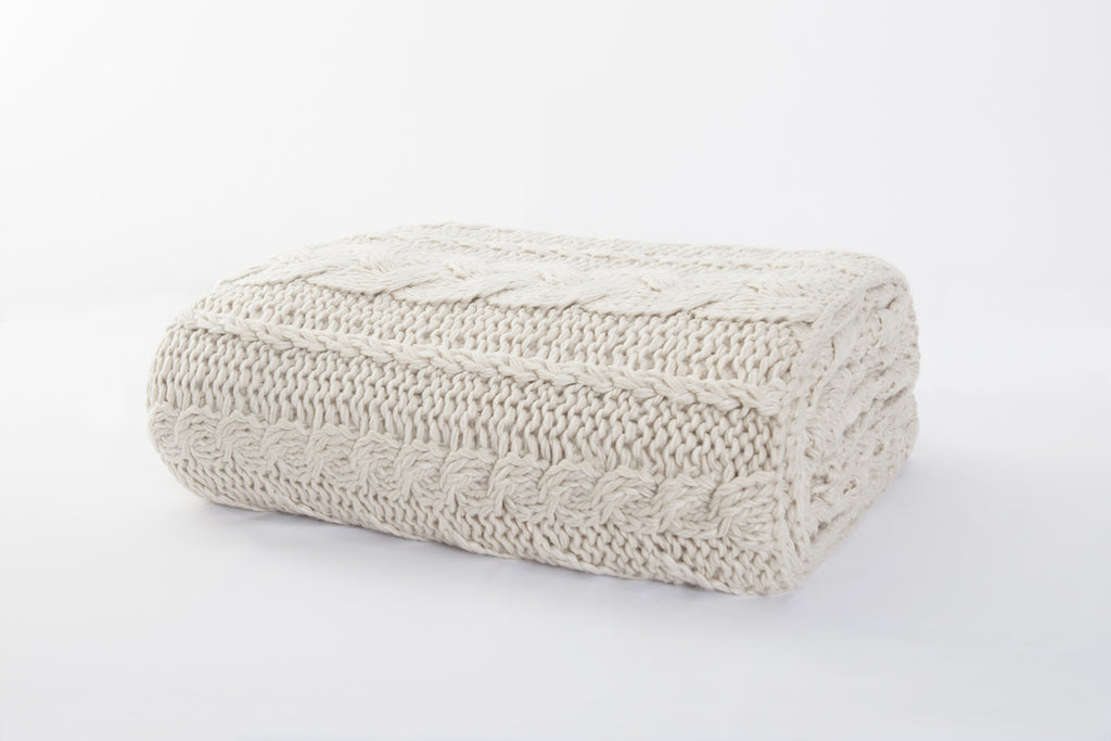 Robyn Blanket - armchairmuse.com - 1
