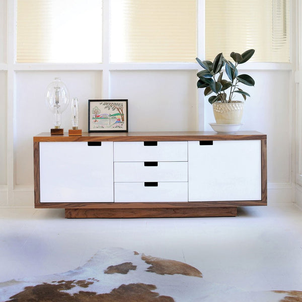 Gus* Wilson Cabinet - armchairmuse.com - 1