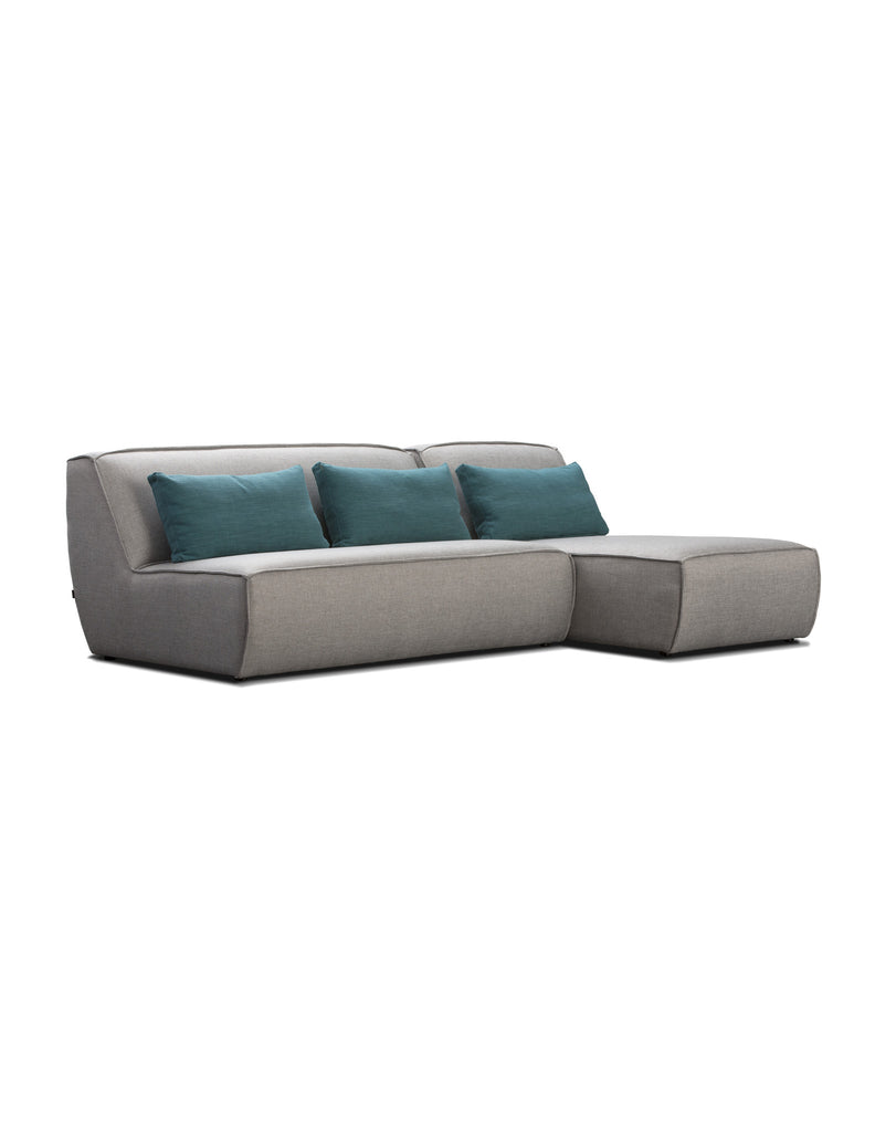 Cove Sectional - armchairmuse.com