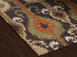 Equitaine Area Rug - armchairmuse.com - 2