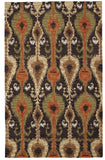 Equitaine Area Rug - armchairmuse.com - 1