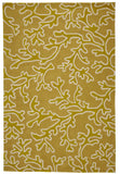 Jane Area Rug - armchairmuse.com - 1