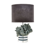 Lilah Table Lamp - armchairmuse.com - 3