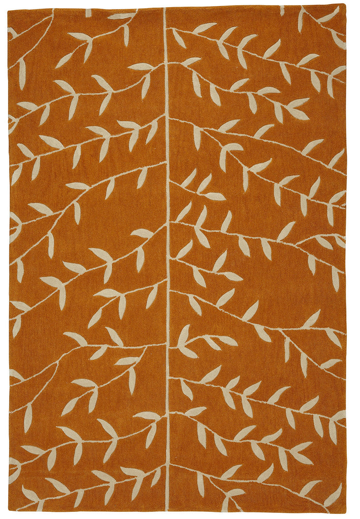 Stephanie Area Rug - armchairmuse.com