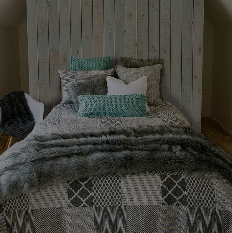 Bedding Collection