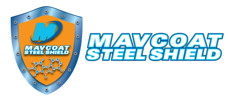 Mavcoat Steel Shield