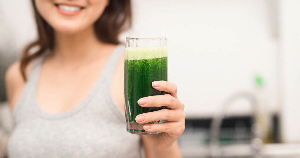 5 Must-Read Juice Tips & Recipes for Beginners - Home Juice