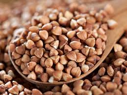 Why You Need More Buckwheat In Your Life! - Home Juice