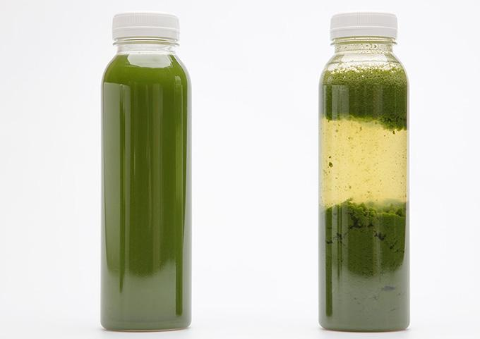 Understanding Shelf Life of Cold-Pressed Juice - Home Juice