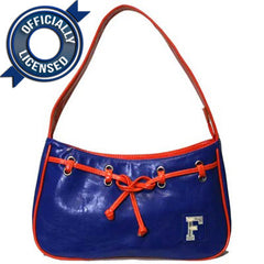 Officially Licensed Florida Spirit Purse
