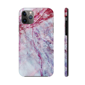 Pink Marble - Tough Collection