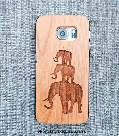 @thislullabylife phone case