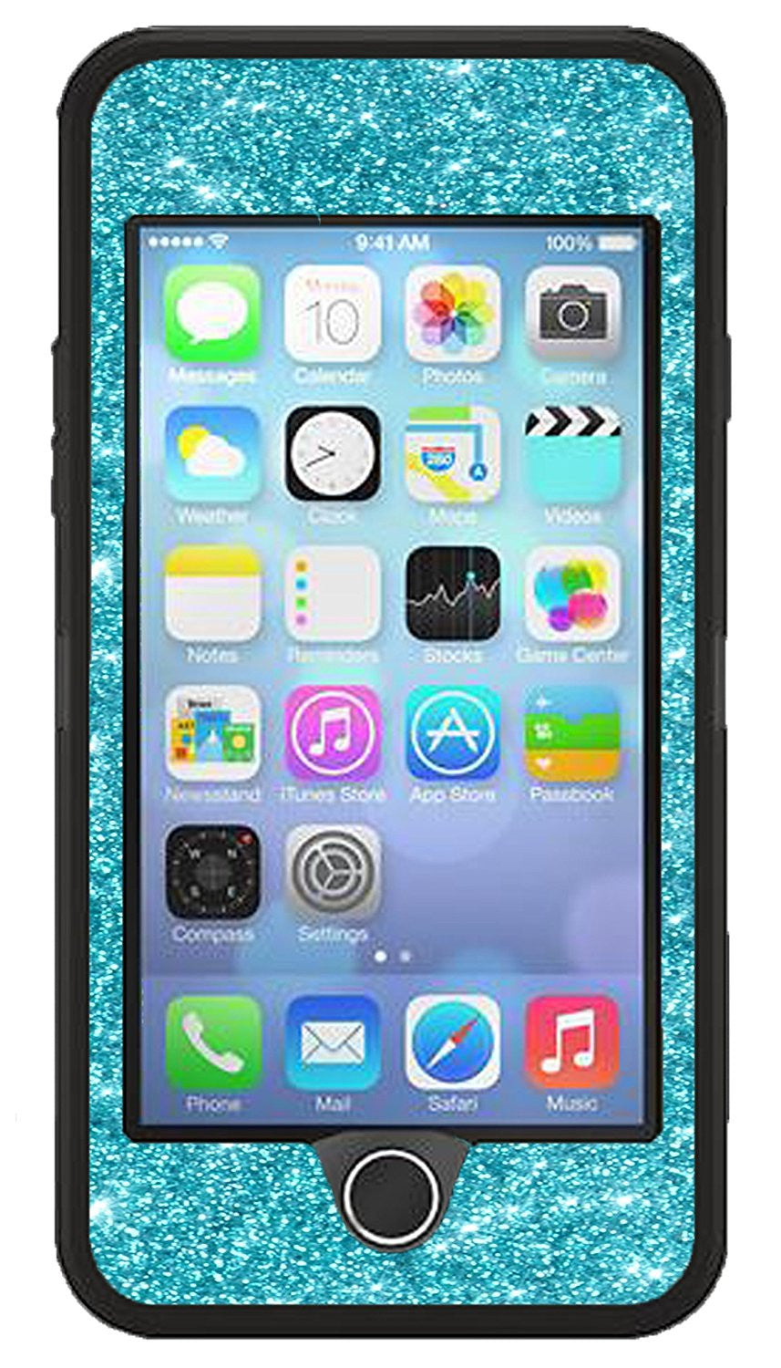new product 2412b a2045 OtterBox Defender Series Case for 5.5