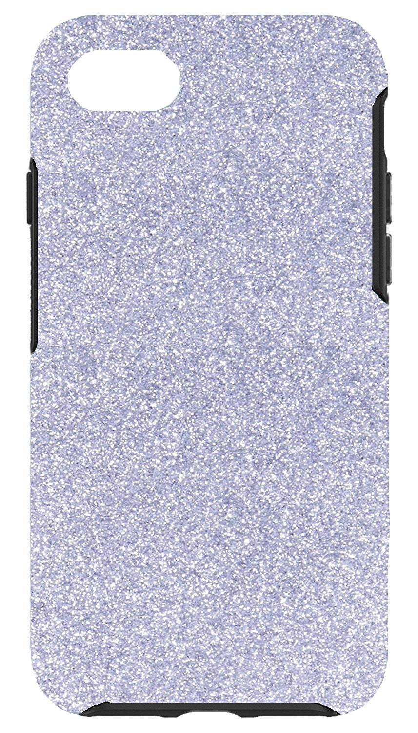 low priced a46af 68387 OtterBox Symmetry Series Case for 5.5