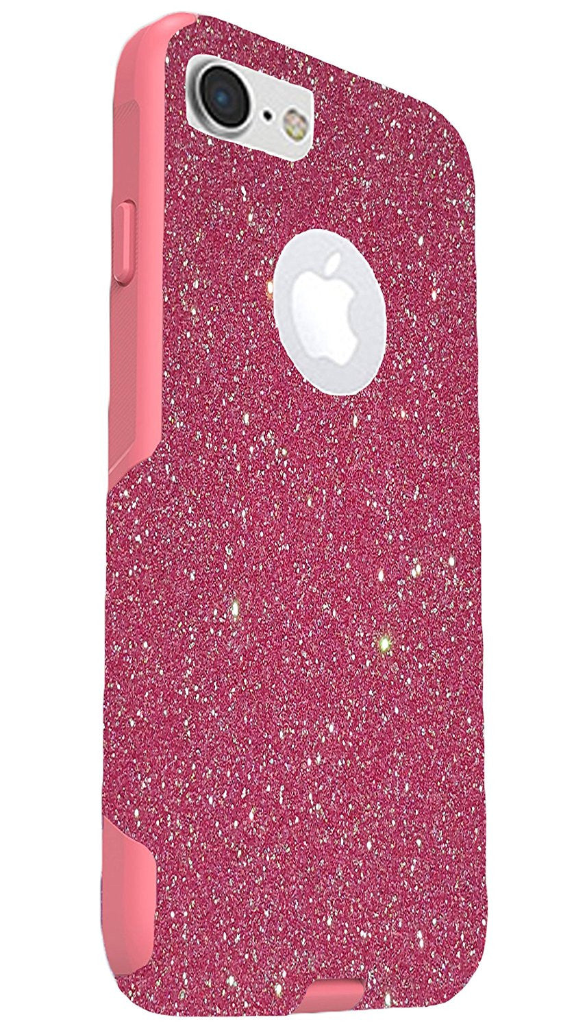 otterbox iphone 7 plus case glitter
