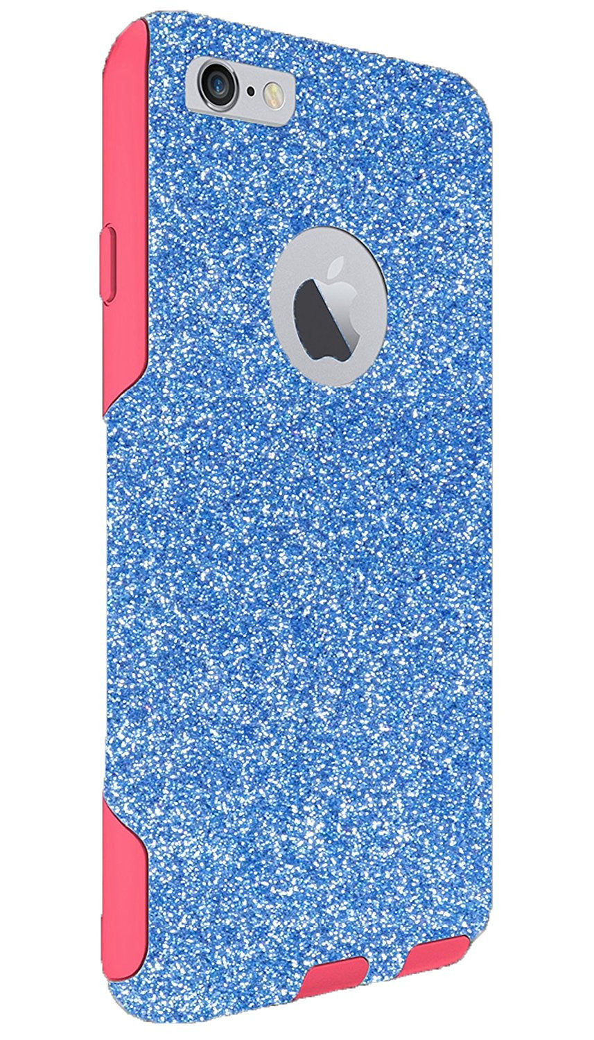 iphone 6s cases otterbox