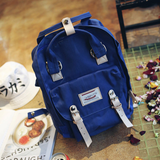Student water-proof backpack SE8583