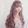 Free Ship Cute Japanese Wig SE20290