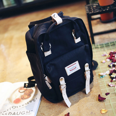 Macaroon BTS Backpack SE8583