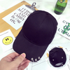 Fashion hip-hop cap SE8545