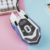 DVA Anime Gaming Mouse SE10976