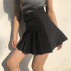 Students Sweet Pleated Skort SE6256