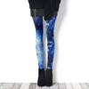 Harajuku Galaxy Tights SE8932