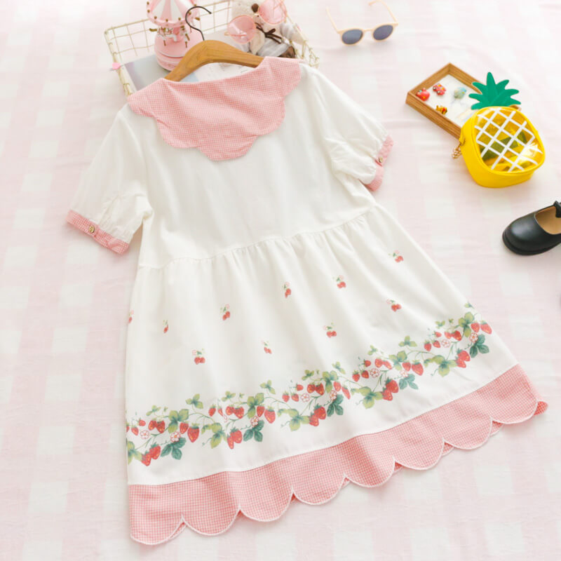 4ec216e03d9 Top Cute Kawaii Harajuku Fashion Clothing   Accessories Online Store ...