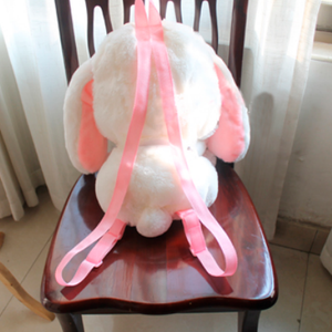 Cute Kawaii Bunny Backpack SE4786