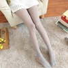 Cute sweet lace pantyhose SE4898