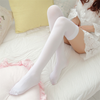 Japanese cosplay student uniform stockings SE8587