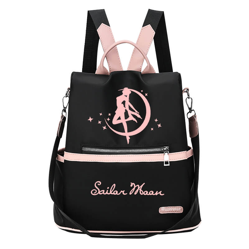 Sailor Moon Backpack SE21005