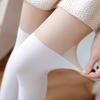 Japanese sweet cos tights SE7065