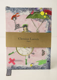 Christian Lacroix Notebook