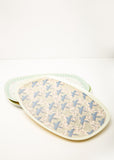 Melamine Serving Platter